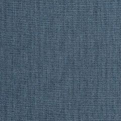 Sunbrella Thibaut Windsong Indigo W80578 Oasis Collection Upholstery Fabric