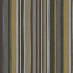 Sunbrella by Mayer Infinity Quartzite 415-016 Imagine Collection Upholstery Fabric