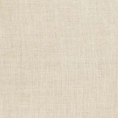 Fabricut Nakhon-Ivory 55507  Decor Fabric