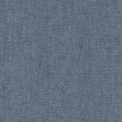 Kravet Smart Blue 26837-505 Indoor Upholstery Fabric