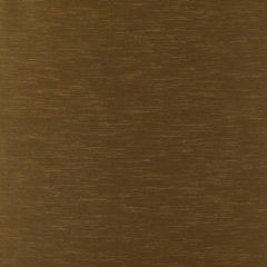 Duralee Tigers Eyes 32730-163 Simone Faux Silks II Collection Decor Fabric