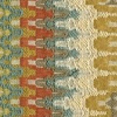 Kravet Design 32530-512 Guaranteed in Stock Indoor Upholstery Fabric