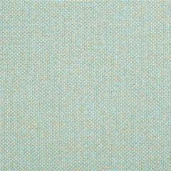 Kravet Shoal Boucle Surf 34545-1613 Upholstery Fabric
