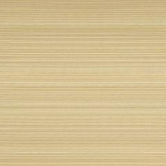 Fabricut Bella Dura Odyssey-Sunset 69106 Upholstery Fabric