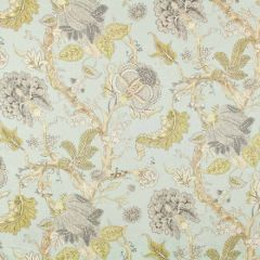 Stout Galsworthy Seamist 5 Rainbow Library Collection Multipurpose Fabric