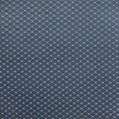 Trend 02104-Cobalt by Jaclyn Smith 7038201  Decor Fabric