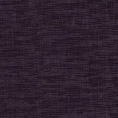 Kravet Contract Anja Black Currant 50 Sta-Kleen Faux Leather Indoor Upholstery Fabric