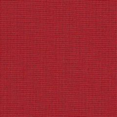 Sunbrella Bengali Cherry BEN 10158 140 European Collection Upholstery Fabric