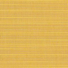 Sunbrella Dupione Cornsilk 8012-0000 Elements Collection Upholstery Fabric
