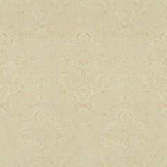Kravet Nahanni Lunar 34161-1116 by Candice Olson Indoor Upholstery Fabric
