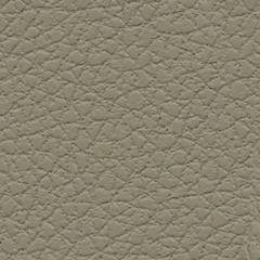 Ultrafabrics Brisa 303-3915 Putty Upholstery Fabric
