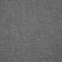 Sunbrella Essential Granite 16005-0002 The Pure Collection Upholstery Fabric