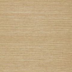 F-Schumacher Ayame Sisal-Sage 5002905 Luxury Decor Wallpaper