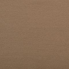 Duralee Latte 32518-587 Decor Fabric