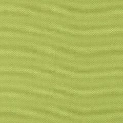 Perennials Sail Cloth Spring Uncorked Collection Upholstery Fabric
