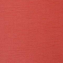 Kravet Seismic Hibiscus 97 Indoor Upholstery Fabric