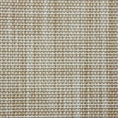 By the Roll - Textilene Sunsure Linen T91HCT001 54 inch Shade/Mesh Fabric