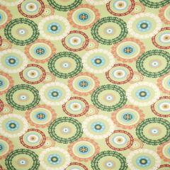 Trend 02523-Guava 7212402  Decor Fabric