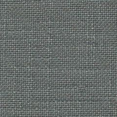 Kravet Contract Grey 34633-52 Crypton Incase Collection Indoor Upholstery Fabric