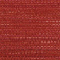 Duralee Rose 15571-17 Decor Fabric