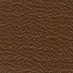 Weblon Coastline Plus Cork Brown CP-2705 Awning Fabric