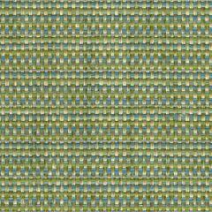 Kravet Contract Domain Lagoon 30163-523 Indoor Upholstery Fabric