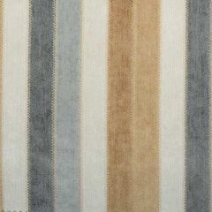 Duralee Sand 15484-281 Decor Fabric