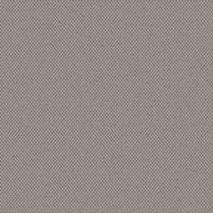 Outdura Rumor Slate 6668 The Ovation II Collection Upholstery Fabric