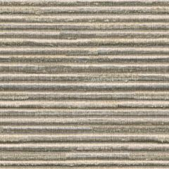 Kravet Modern Ottoman Platinum 24920-1616 Calvin Klein Collection Indoor Upholstery Fabric