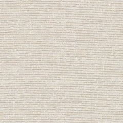 Sunbrella Tundra Argile TUN J217 140 European Collection Upholstery Fabric
