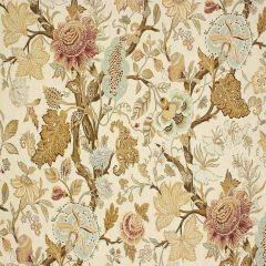 Kravet Bardonhill Vineyard 616 by Barclay Butera Multipurpose Fabric
