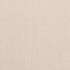 Sunbrella 4683-0000 Parchment 46 in. Awning / Marine Grade Fabric