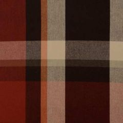 Duralee Cayenne 32647-581 Decor Fabric