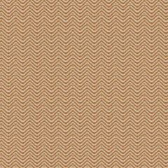 Fabricut Sotto-Nutmeg by Nate Berkus 4969702  Decor Fabric