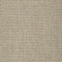 Sunbrella Sailcloth Space 32000-0027 Elements Collection Upholstery Fabric