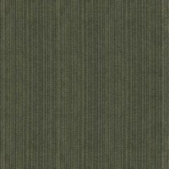 Kravet Contract Strie Velvet 33353-21 Guaranteed in Stock Indoor Upholstery Fabric