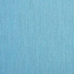 Sunbrella Makers Collection Cast Horizon 48091-0000 Upholstery Fabric