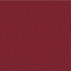 Outdura Chesterfield Ruby 1331 The Ovation 3 Collection - Glowing Passion Upholstery Fabric
