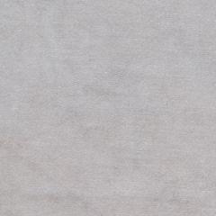 Kravet Kenzan Beige 17 Indoor Upholstery Fabric