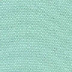 Sunbrella Canvas Glacier 5428-0000 Upholstery Fabric