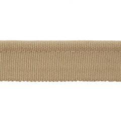 Kravet Faille Cord Varnish T30559-21 Calvin Klein Collection Finishing