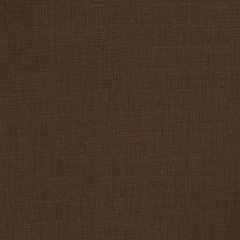 Fabricut Plaza-Toffee 56826  Decor Fabric