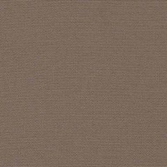 Sunbrella Deauville Taupe DEA 3729 140 European Collection Upholstery Fabric