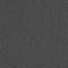 Sunbrella Natte Dark Taupe NAT 10059 140 European Collection Upholstery Fabric