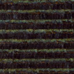 F Schumacher Bradbury-Malachite 5004010 Luxury Decor Wallpaper