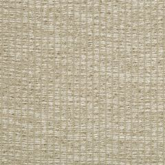 Kravet Couture Bejo Sheer Patina 3668-106 Calvin Klein Collection Drapery Fabric