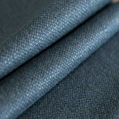 Sunbrella Action Denim 44285-0004 Upholstery Fabric