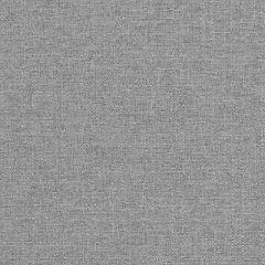 Duralee Zinc 36255-499 Decor Fabric