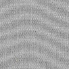 Sunbrella Natte Grey Chine NAT 10022 140 European Collection Upholstery Fabric
