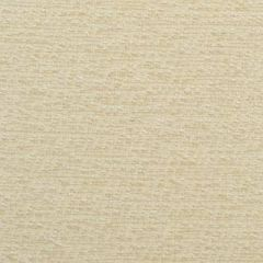Duralee Linen 15489-118 Decor Fabric